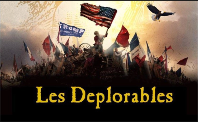 hitlery-les_deplorables