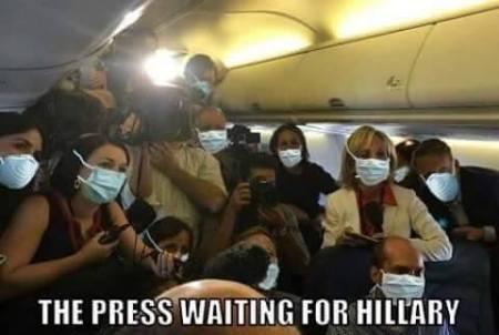 hitlery-press-waiting