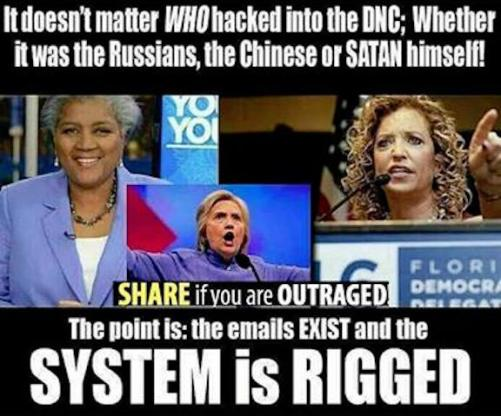 Hitlery-rigged-the-system