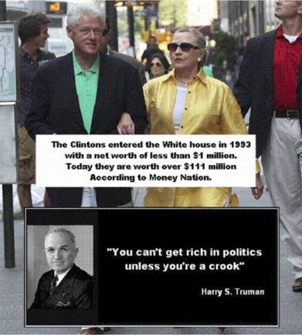 Hitlery-Truman-on-crooks