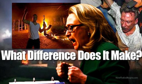 hitlery-what-difference-does-it-make