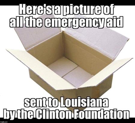 Hitlery_Aid-to-Louisiana