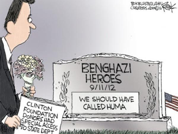 hitlery_benghazi-9-1-1
