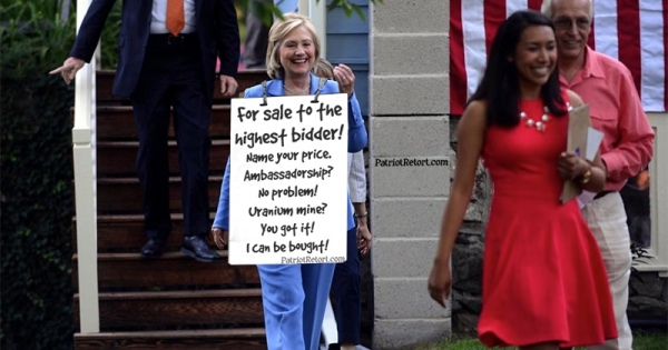 Hitlery_for-Sale
