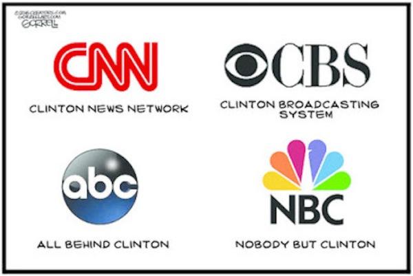 Hitlery_media-bias