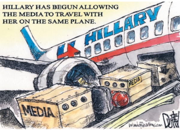 hitlery_media_airplane
