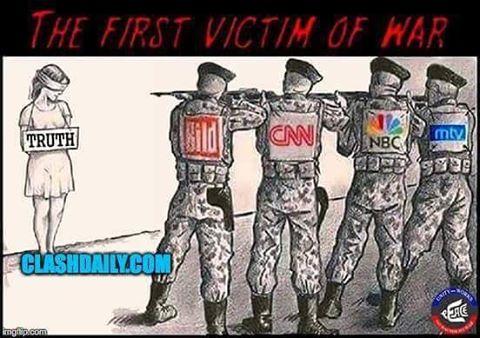 HItlery_media_truth_victim