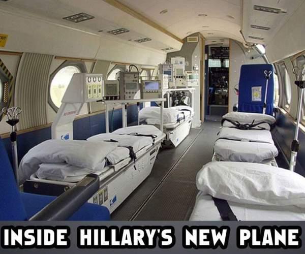 hitlerys-new-plane