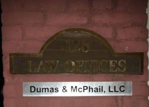 law-office