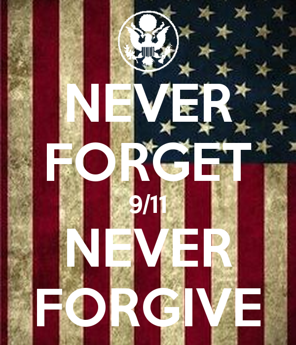never-forget-9-11-never-forgive