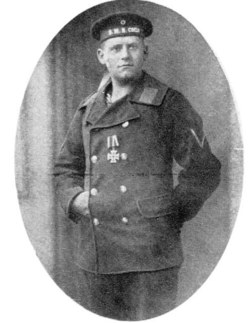 Olf Neumann