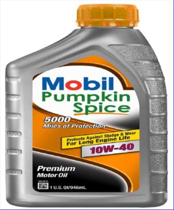pumpkin-spice-10w40