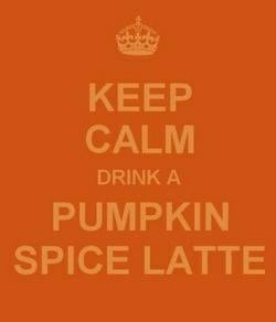pumpkin-spice-keep-calm