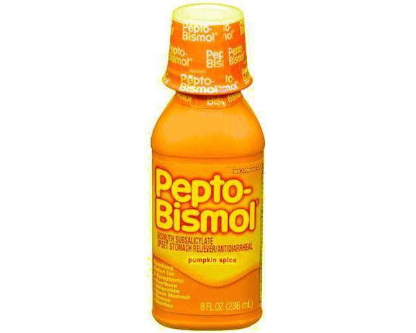 pumpkin-spice-pepto-bismol