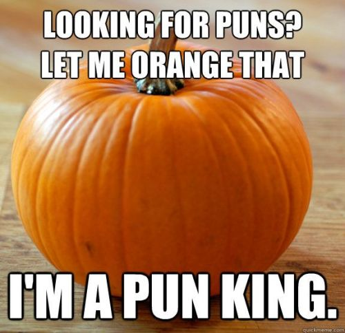 pumpkin-spice-pun-king