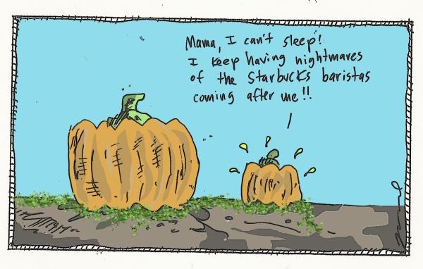 pumpkin-spice-starbucks