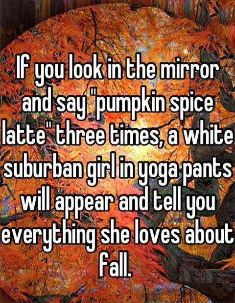 pumpkin-spice-suburban-girl