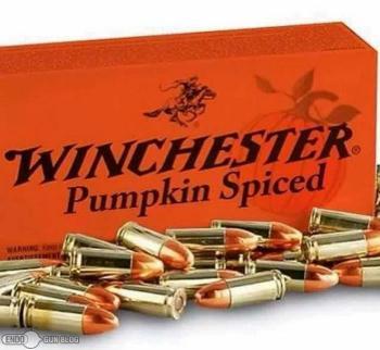 pumpkin-spice_winchester