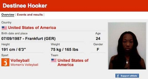 questionable_names-destinee_hooker