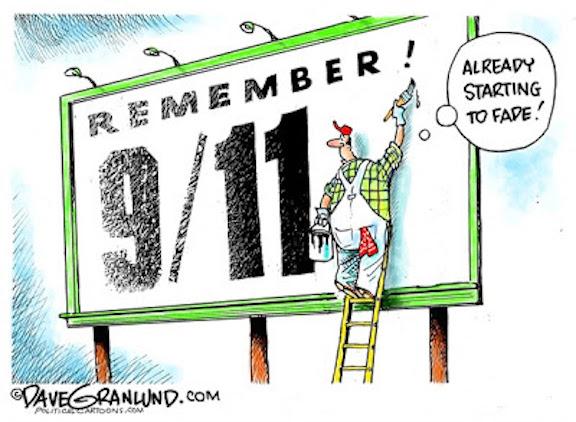 remember_9-1-1