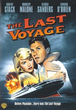 the-last-voyage-poster