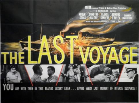the-last-voyage