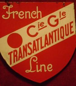transat-plaque
