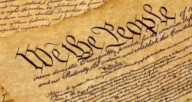 u-s-constitution