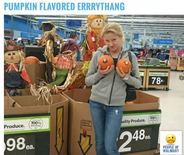 walmartian-pumpkin-spice