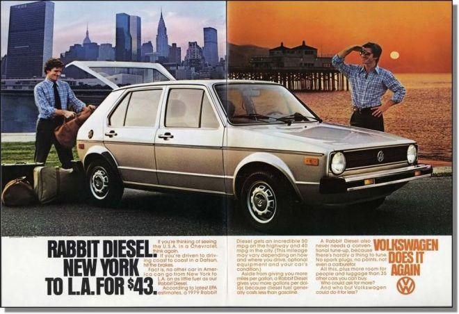 79-vw-rabbit-diesel