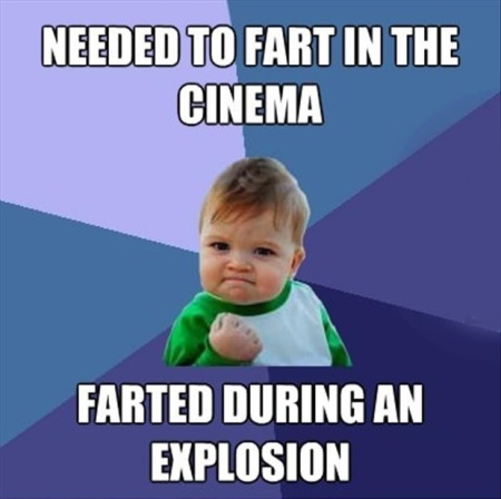 a-fart-jokes