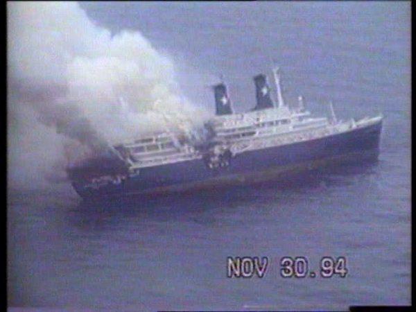 achille-lauro-ship-fire-94