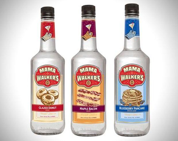 breakfast-mama-walkers