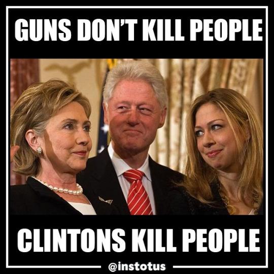 clintons_kill_people