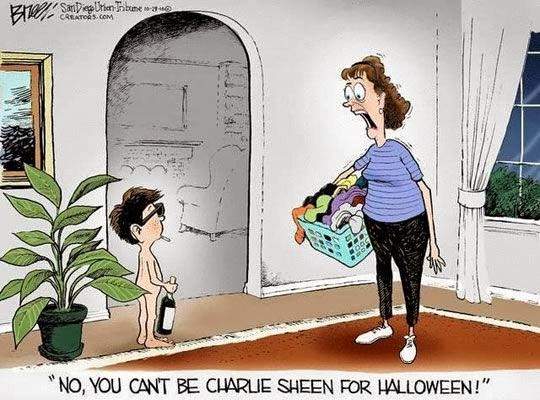 halloween-charlie-sheen