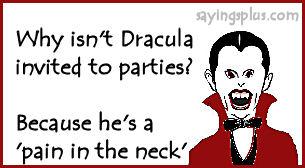 halloween-groaner-dracula