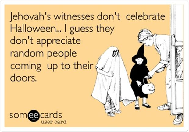 halloween-jehovahs-witnesses
