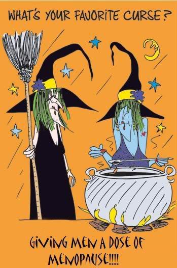 halloween-menopause