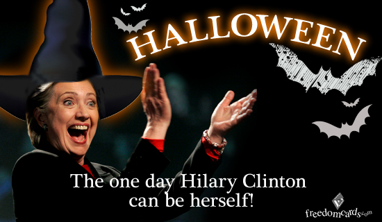 hitlery-be-herself-halloween