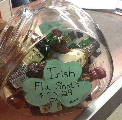 irish_flu-shots