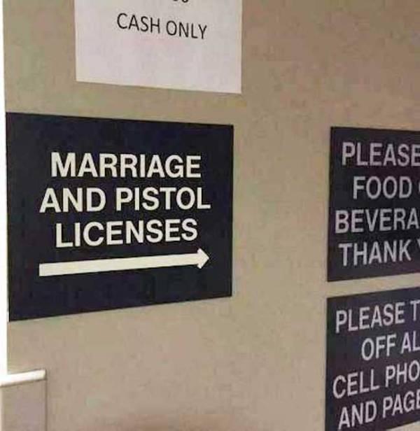 marriage-pistol-license