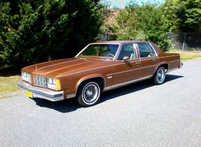 oldsmobile-diesel
