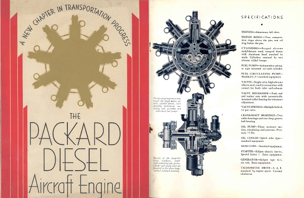 packard-diesel-aircraft-engine