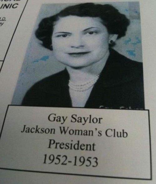 questionable_names-gay_saylor