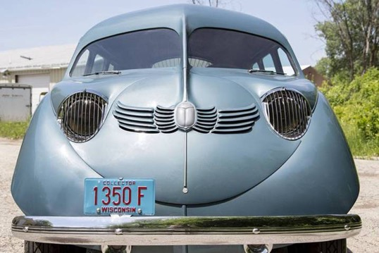 scarab-grille