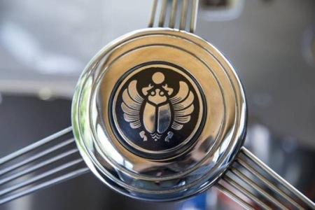scarab-horn-button