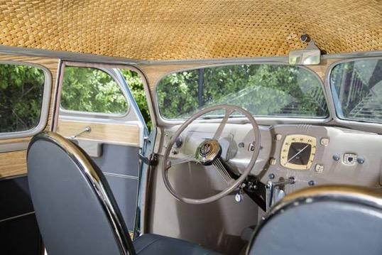scarab-interior2