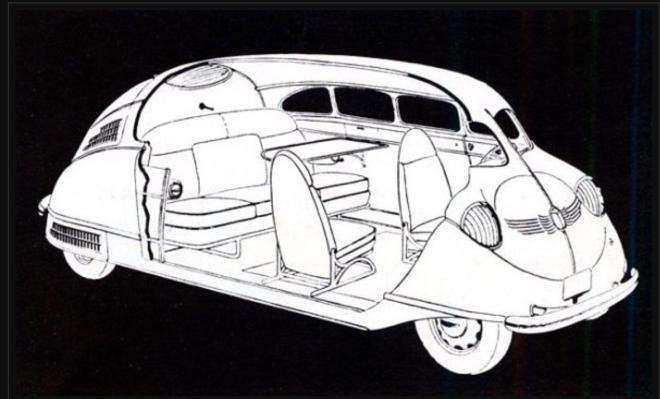 scarab-plan-view