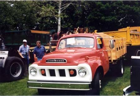 studebaker-diesel-truck