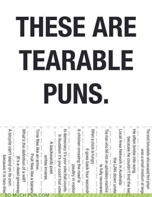 tearable-punsjpeg